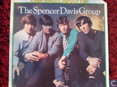 The Very Best of The Spencer Davis Group