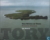 The Waves of Tory / Tonnta Thoraí