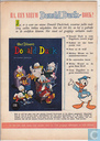 Comic Books - Bumble and Tom Puss - Donald Duck 3