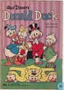 Comic Books - Bumble and Tom Puss - Donald Duck 1