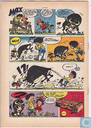 Comics - Donald Duck (Illustrierte) - Donald Duck 45