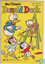 Comics - Donald Duck (Illustrierte) - Donald Duck 24