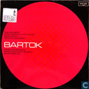 Bartók: Music for Strings, Percussion and Celeste / Divertimento for Strings