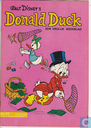 Comic Books - Li'l Bad Wolf / Big Bad Wolf - Donald Duck 19