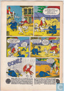 Comic Books - Li'l Bad Wolf / Big Bad Wolf - Donald Duck 15