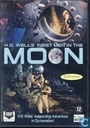 DVD / Vidéo / Blu-ray - DVD - First Men in the Moon