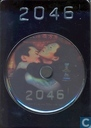 DVD / Video / Blu-ray - DVD - 2046