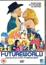 DVD / Video / Blu-ray - DVD - Futureworld