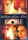 DVD / Vidéo / Blu-ray - DVD - The Core
