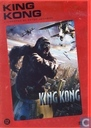DVD / Video / Blu-ray - DVD - King Kong
