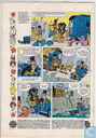 Comic Books - Donald Duck (magazine) - Donald Duck 39