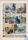 Bandes dessinées - P'tit Loup / Grand Loup - Donald Duck 40