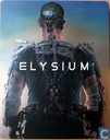 DVD / Video / Blu-ray - Blu-ray - Elysium