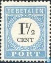 Port joint