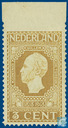 Postage Stamps - Netherlands [NLD] - Independence 1813-1913