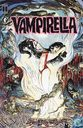 Vampirella: Morning in America 1