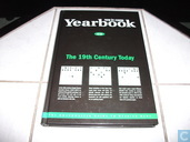 New in chess Yearbook 59