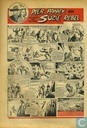 Comics - Rebellenclub (Illustrierte) - 1951 nummer  12