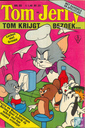 Comic Books - Tom and Jerry - Tom & Jerry 65
