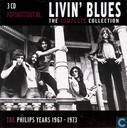 The Complete Collection - The Philips Years 1967 - 1973