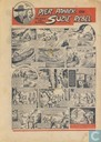 Comics - Rebellenclub (Illustrierte) - 1951 nummer  6