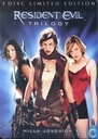 DVD / Video / Blu-ray - DVD - Resident Evil Trilogy