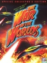DVD / Vidéo / Blu-ray - DVD - The War of the Worlds