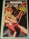 Comic Books - Lady Domina - Nummer  31