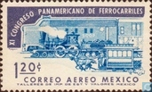 11th Panam Railway Congress