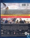 DVD / Video / Blu-ray - Blu-ray - World War Z