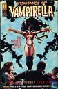 Vengeance of Vampirella 18