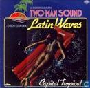 Latin Waves (Disco Cha Cha)