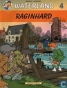 Bandes dessinées - Waterland - Raginhard