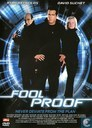 DVD / Video / Blu-ray - DVD - Foolproof