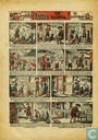Comics - Rebellenclub (Illustrierte) - 1951 nummer  24