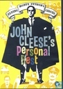 DVD / Video / Blu-ray - DVD - John Cleese's Personal Best