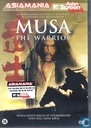 DVD / Video / Blu-ray - DVD - Musa the Warrior