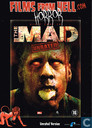 DVD / Video / Blu-ray - DVD - The Mad