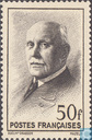 Postage Stamps - France [FRA] - Marshal Pétain