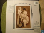 Vinyl records and CDs - Harris, Emmylou - Trio