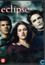 DVD / Video / Blu-ray - DVD - Eclipse