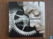 Working Classical