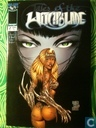 Tales Of The Witchblade 7