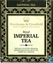 Royal Imperial Tea
