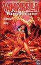 Vampirella: Blood lust 1