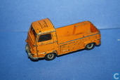Renault Estafette Pick Up