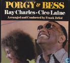Vinyl records and CDs - Laine, Cleo - Porgy & Bess
