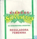 Reguladora Femenina