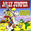 Jolly Jumper - Lonesome Cowboy '97