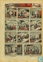Comics - Rebellenclub (Illustrierte) - 1951 nummer  37